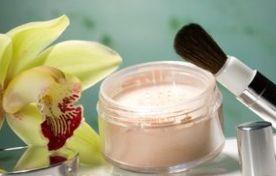 peau lumineuse - soin de peau - blog beauté
