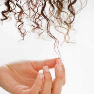 traitement ménopause chutes cheveux